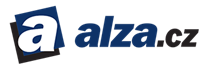Alza - Booking Gate