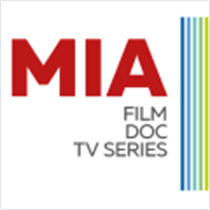 MIA | International Audiovisual Market