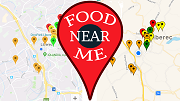 Blog - Xamarin_Food_Near_Me
