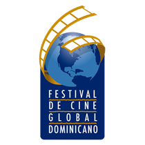 Festival de Cine Global Dominicano