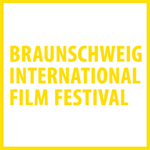 Braunschweig International Film Fest