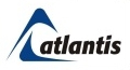atlantis software spol. s r.o.